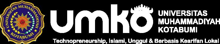 Universitas Muhammadiyah Kotabumi